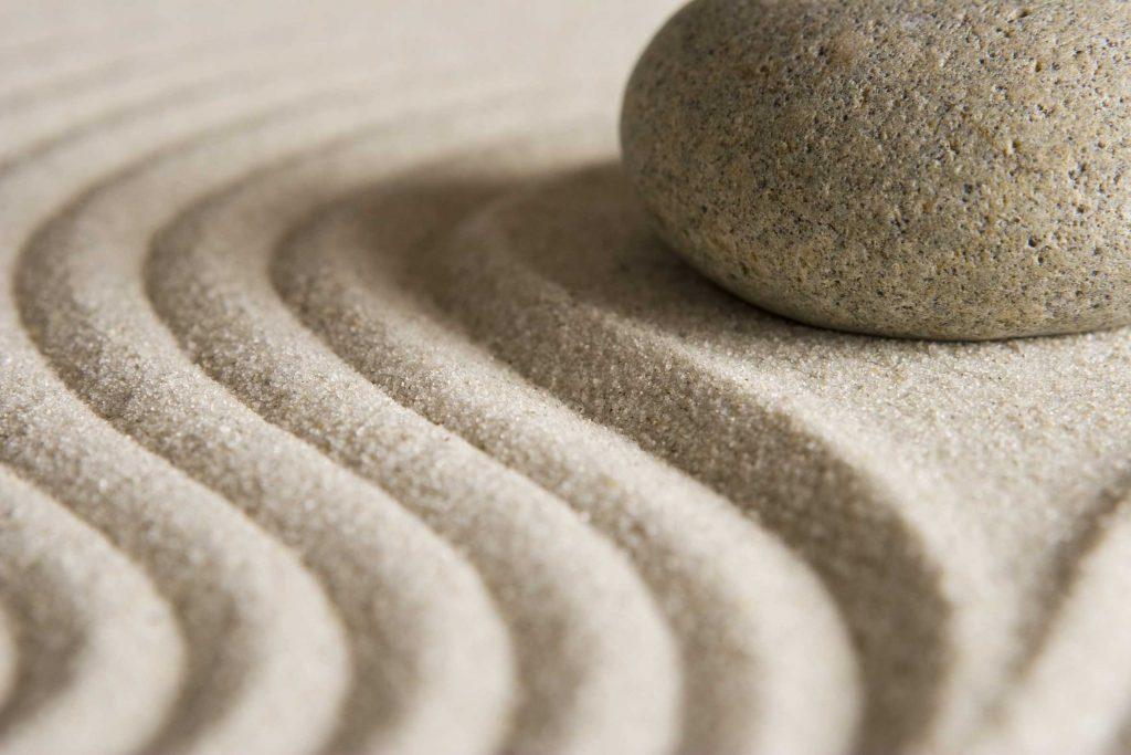 ansia come riconoscerla | Psicologia Monterotondo