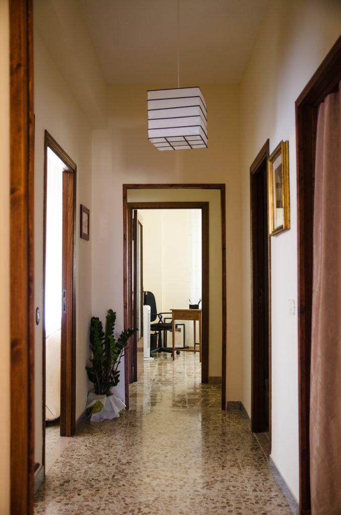 psicologia monterotondo | Centro di Psicologia di Monterotondo (RM)