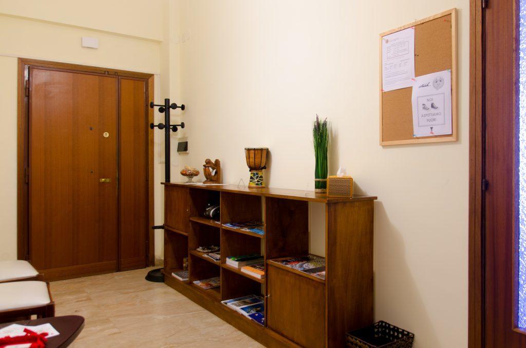 psicologia monterotondo   Centro di Psicologia di Monterotondo (RM)