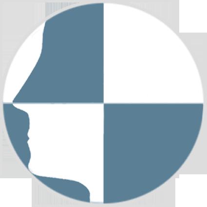 Centro Psicologia Monterotondo | logo
