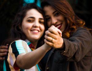 Violenza nella coppia LGBT | Centro Psicologia Monterotondo